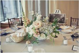 wedding flowers centerpieces diy wedding flowers from fiori milwaukee marriedinmilwaukee