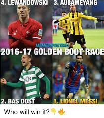 Lewandowski Memes - 25 best memes about race 2 race 2 memes