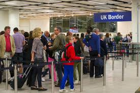 privacy policy rotomag com tech city uk received just 37 applications for a visa route that