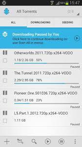 telecharger la meteo sur mon bureau gratuit torrent sur android les meilleures applications de téléchargement