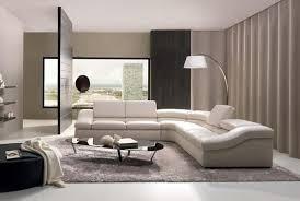 divani e divani catania divani e divano le migliori idee di design per la casa