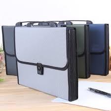 Organizing Business Organizing Business Files Reviews Online Shopping Organizing