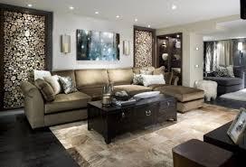 wohnzimmer braun wohnzimmer modern beige mxpweb