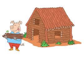 pigs story u2013 u2013 pigs