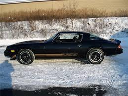 79 chevy camaro 1979 chevrolet camaro z 28 coupe 75006