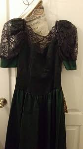 Haunted Mansion Costume Prydon Academy U2022 View Topic The Haunted Mansion Butler U0026 Maid
