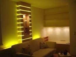 Wohnzimmer Einrichten Grundlagen Einrichtungsideen Wohnzimmer Grun Home Design