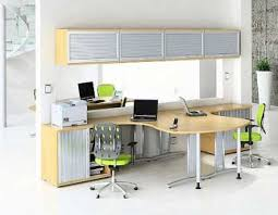 Office Chair Retailers Design Ideas Endearing Awe Inspiring Cool Office Desk 7 Modern Mad Home
