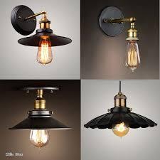 Edison Ceiling Light Aliexpress Com Buy Modern Brief Ceiling Light Edison Bulb North