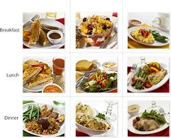 diet to go diet delivery service meal plans for weight loss