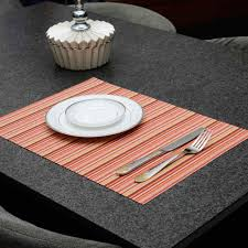 dinning dining table protector felt table pads sentry table pads