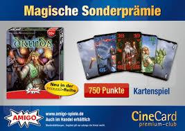 Kinopolis Bad Godesberg Cinecard Bonussystem U2013 Prämien Und Privilegien U2013 Kinocenter Gießen