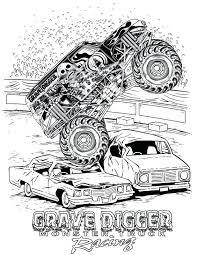coloring pages truck coloring pages free dump truck coloring