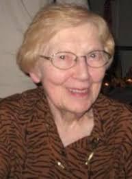 doris singleton obituary arlington virginia legacy