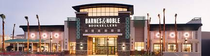 Barnes And Noble Nook Coupon Careers