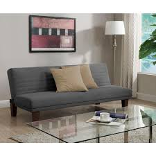 Living Room Sofa Bed Futons Sofa Beds Living Room Furniture The Home Depot