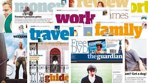 porter associates award winning content driven design