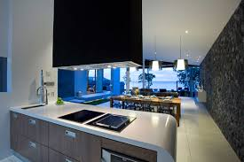 Hafele Kitchen Designs Ipm Samui Interior Design U2013 Kitchen Specialists