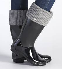 womens ugg boots nz factory prices ugg shaye boot sock ugg socks in