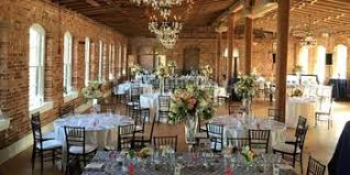 downtown raleigh wedding venues knitting mill weddings get prices for wedding venues in nc