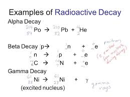 nuclear decay worksheet free worksheets library download and
