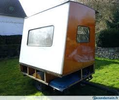 meuble cuisine caravane meuble de caravane meuble cuisine caravane caravane rapido bois a