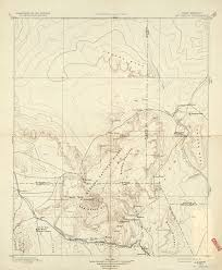 Northern Colorado Map by Map Of Southern Colorado And Northern New Mexico You Can See A