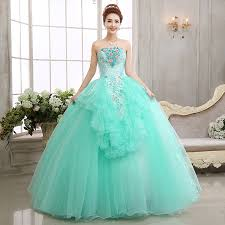 wedding dress wedding dress suppliers and manufacturers at