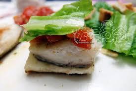 papier adh駸if cuisine 根治飲食法 老潘第一次激烈的恢復反應在消癒出關後 w54 跪婦阿冠說故事