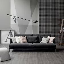 canap bonaldo paraiso bonaldo fauteuils et sofas