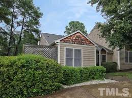 3 Bedroom Houses For Rent In Durham Nc by Woodcroft Real Estate 26 Homes For Sale In Woodcroft Durham Nc