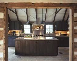 Reclaimed Kitchen Cabinet Doors Recycled Cabinet Doors Worth The Money Savings Rustic