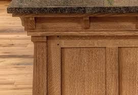 white oak cabinets kitchen quarter sawn white oak quarter sawn white oak kitchen cabinets quicua com