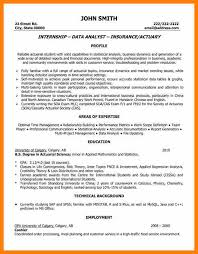 Insurance Underwriter Resume Sample by Detention Officer Resume Example We Provide As Reference To Make