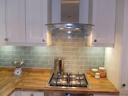 ideas for kitchen wall tiles kitchen tile ideas wowruler com