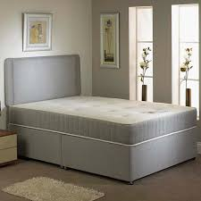 new beds divine sleep new memory non turn divan express delivery