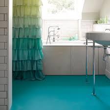 best vinyl flooring for basement tiles bathroom rustic with