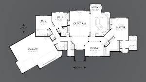 hayden homes floor plans mascord house plan 1225 the hayden