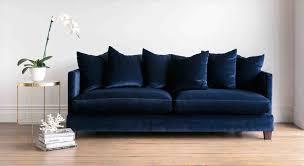 cheap sofa cheap sofa auckland chaise lounge furniture auckland