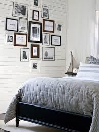 Ideas For Living Room Wall Decor Brilliant 10 Interior Decorating Magazines Inspiration Design Of