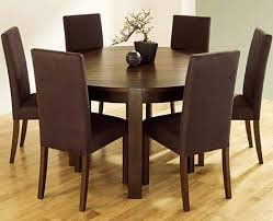 dining room sets ebay coffee table kitchen dining table round wood in marble sets ebay