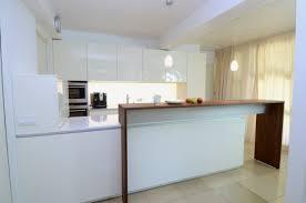 einbauk che gebraucht schöne küchen gebraucht plus einbauküche gebraucht wiesbaden