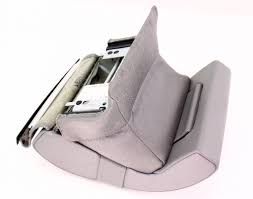 volkswagen phaeton back seat grey rear back seat center head rest 04 06 vw phaeton headrest