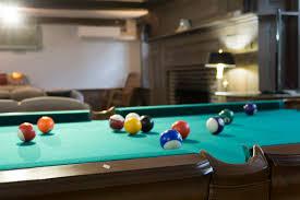 white house inn restaurant lounge bar game room u0026 wine cellar