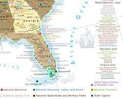 map usa parkway usa national parks maps tagged usa geojango maps