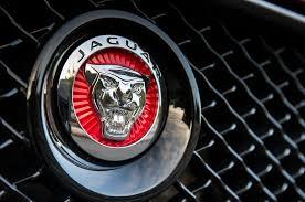 jaguar front emblem best jaguar in the word 2017