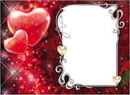 wedding wishes photo frame wedding photo frames android apps on play