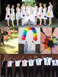 idã es jeux mariage 58 best mariage coloré images on marriage wedding