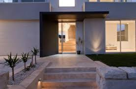 entrance design entrance design ideas get inspired by photos of entrances from