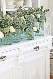 476 best interior home design u0026 decor images on pinterest